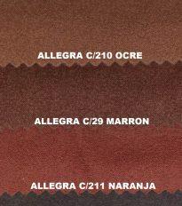 Tapiz Premium Allegra
