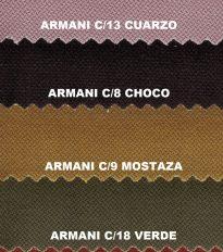 Tapiz Oferta Armani
