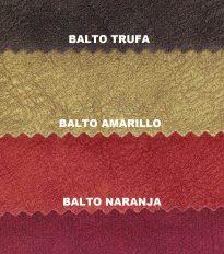 Tapiz Premium Balto