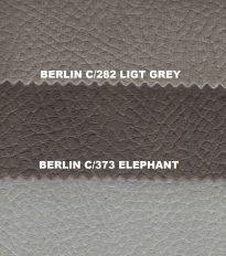 Tapiz Premium Berlin