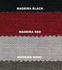 Tapiz Premium Madeira