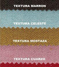 Tapiz Oferta Textura