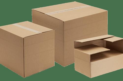Imagen cajas Sofas Alicante