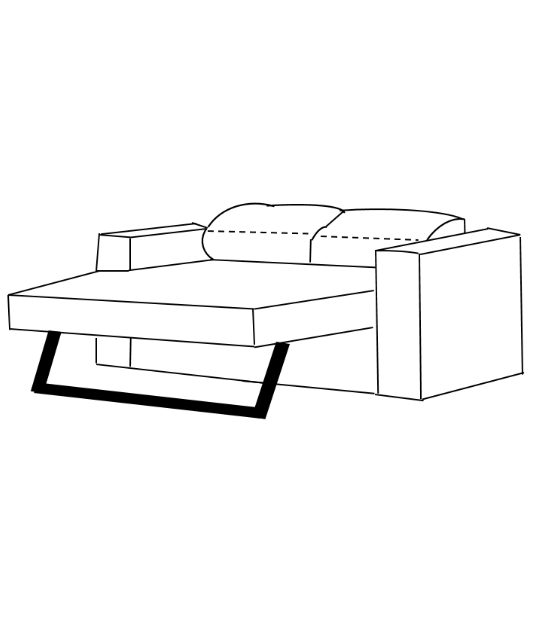 cama web