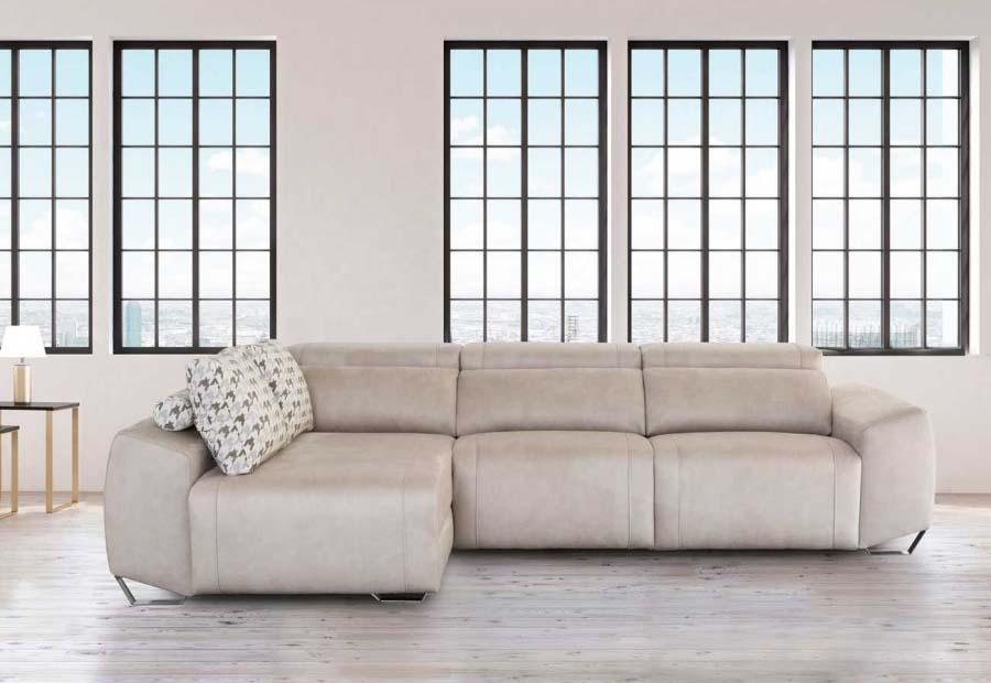 Sofa Modelo Noruega Sofas Alicante