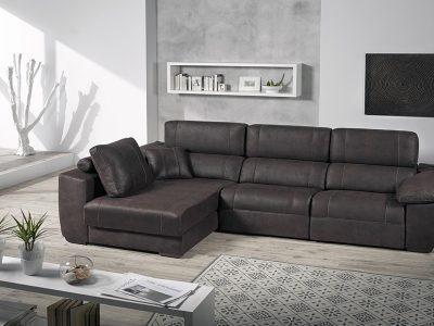Sofa Modelo R4 italiano Sofa Alicante