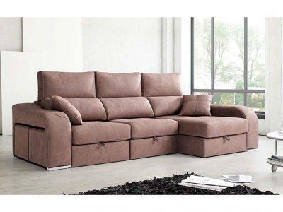 Sofa Modelo Lyon Sofas Alicante