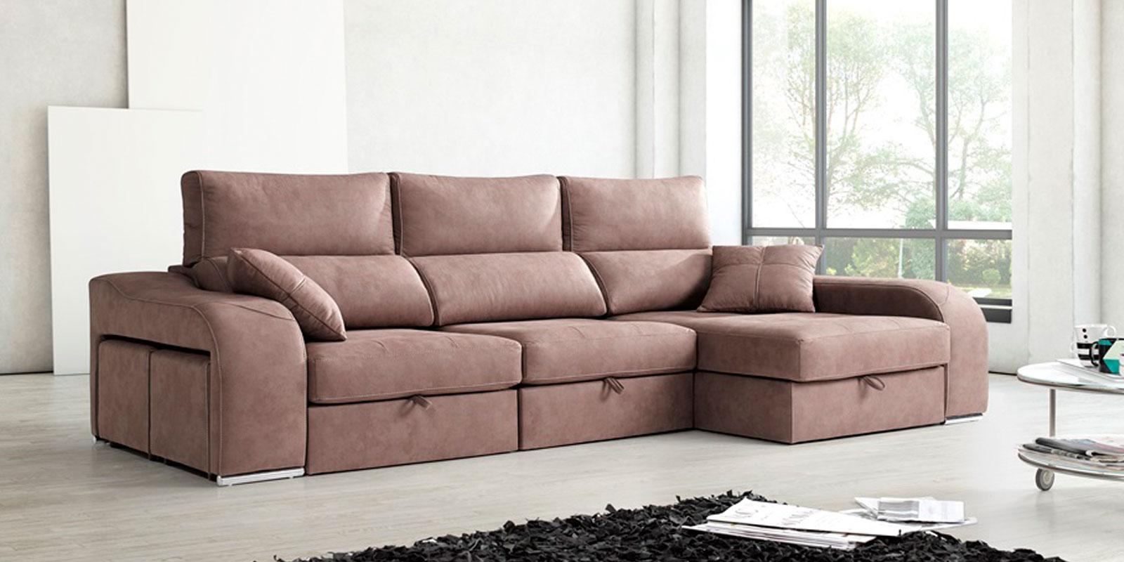 Lyon sofas alicante todo sofa - Sillones originales ...