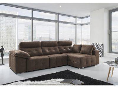 Sofa Modelo Venus Sofas Alicante