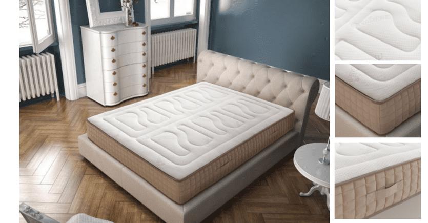 colchon viscoelastico en sofas alicante modelo cashmere