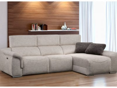 Sofa Modelo Guardamar Sofas Alicante