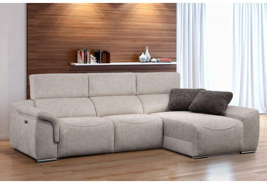 Sofa Modelo Guardamar Sofas Alicante