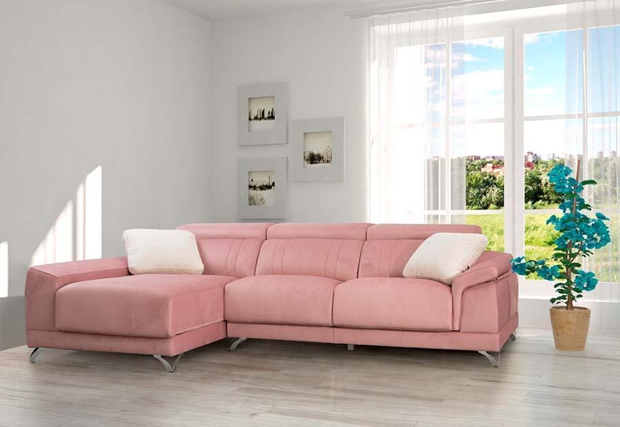 Sofa Modelo Santa Pola Sofas Alicante