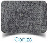 ceniza-3