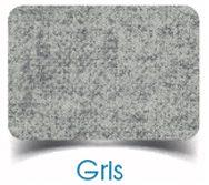 gris-8