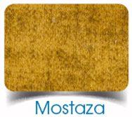 mostaza-1