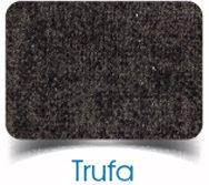 trufa-7