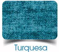 turquesa-5