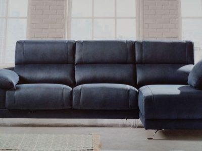 Sofa Modelo Lore Sofas Alicante