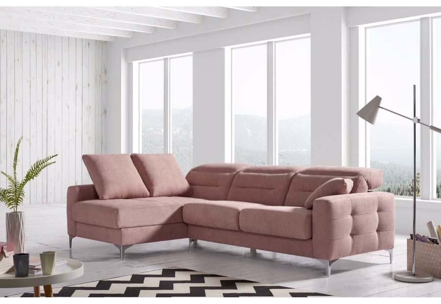 Sofa Modelo Fred Sofas Alicante