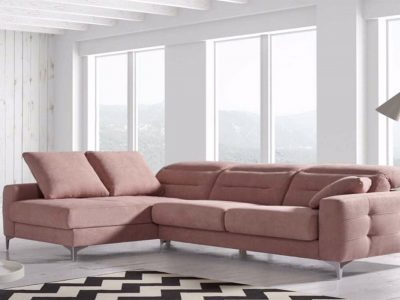Sofa Modelo Freed Sofas Alicante