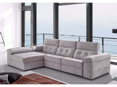 Sofa Modelo Paddy Sofas Alicante