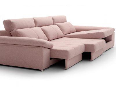 Sofa Modelo Lopo Sofas Alicante