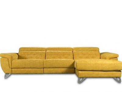 Sofa Modelo Monaco Sofas Alicante