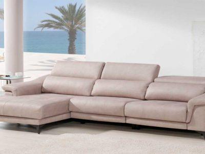 Sofa Modelo Santander Sofas Alicante