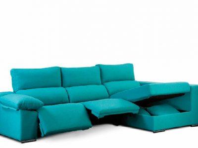 Sofa Modelo Valencia Sofas Alicante