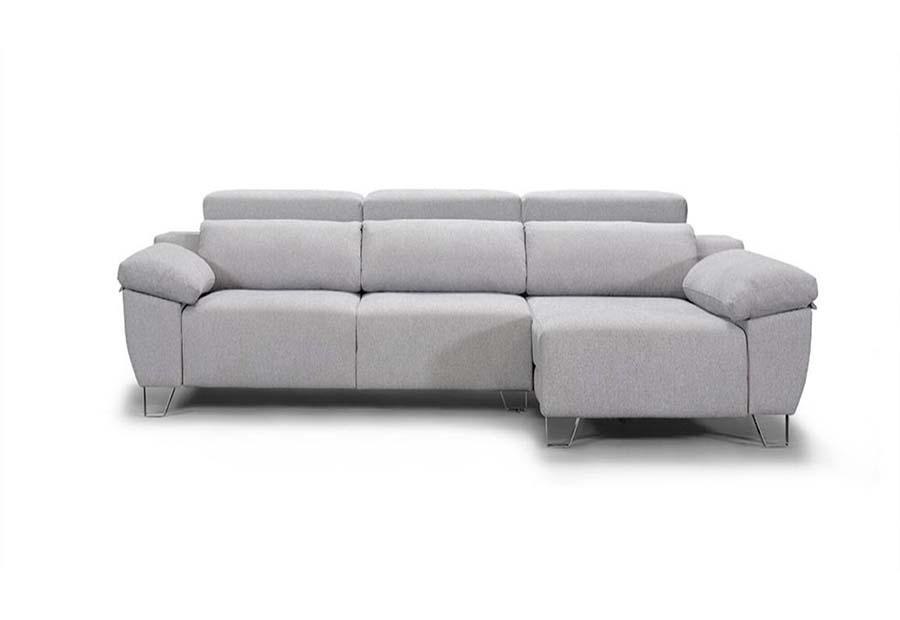 Sofa Modelo Oviedo Sofas Alicante