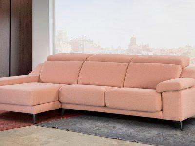 Sofa Modelo Albacete Sofas Alicante