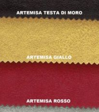 Tapiz Premium Artemisa