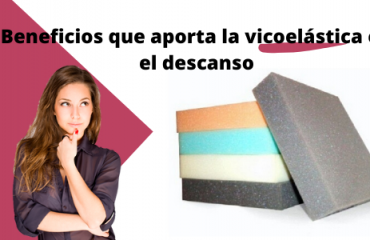 colchon visco sofas alicante