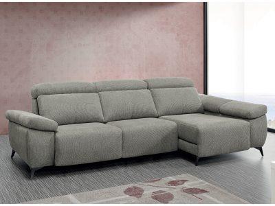 Sofa Modelo Lena Sofas Alicante