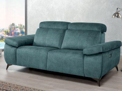 Sofa Modelo Leon Sofas Alicante