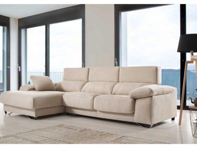 Sofa Modelo LifeStyle Sofas Alicante