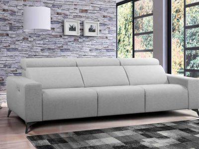 Sofa Modelo Elma Sofa Alicante