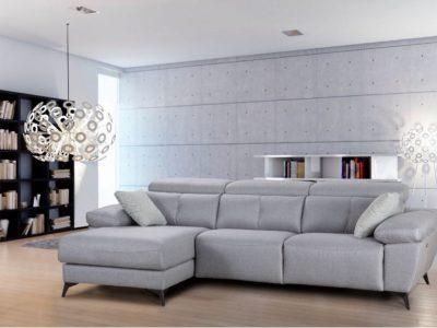 Sofa Modelo Eri Sofa Alicante