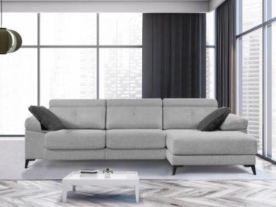 Sofa Modelo Miri Sofa Alicante