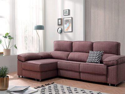Sofa Modelo Ibiza Sofas Alicante